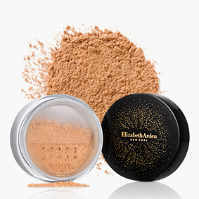THE BLURRED EFFECT   Instantly perfect the look of skin with this   high-performance, blurring powder.     SHOP NOW